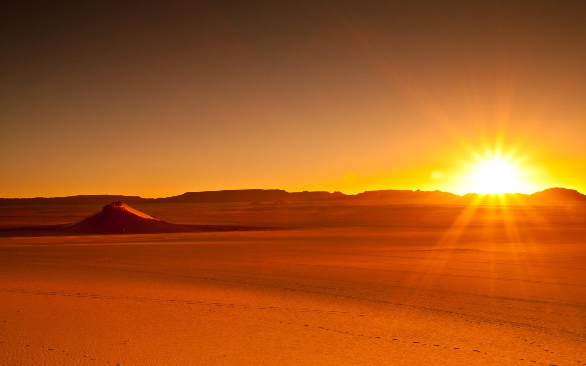 Desert images 2