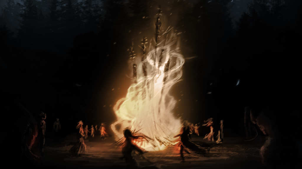 witches_dance_by_legendary_memory-d6tccus.png