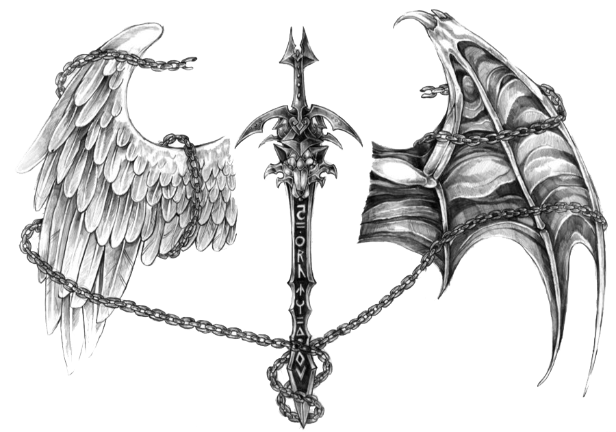Sword-With-Angel-And-Devil-Wing-Tattoo-Design-By-Nalavara.png