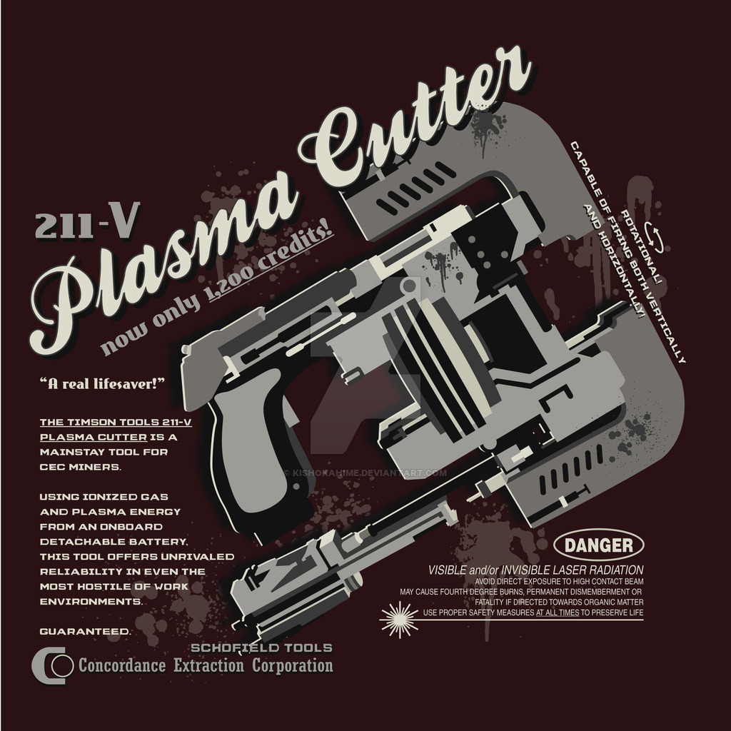 dead_space___plasma_cutter_ad_by_kishokahime-d5u0wpf.jpg