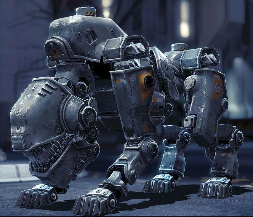 PIPS_Armor.jpg