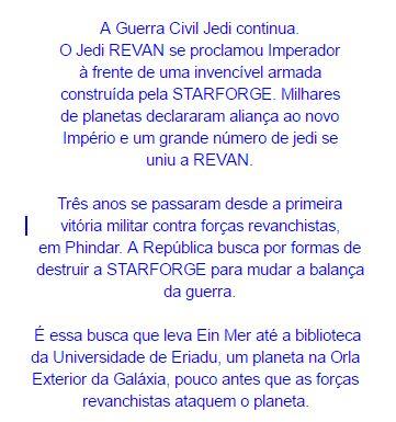 Intro_501.JPG