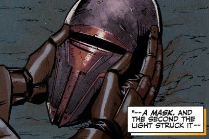 Revan_finds_mask.JPG