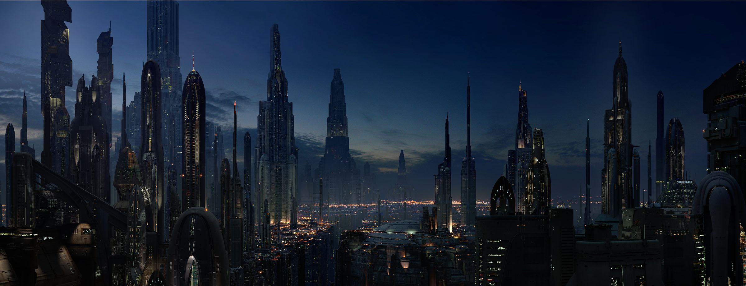 Coruscant_at_night.jpg
