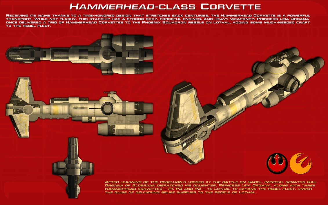 hammerhead_class_corvette_ortho__new__by_unusualsuspex-d9q3w86.jpg