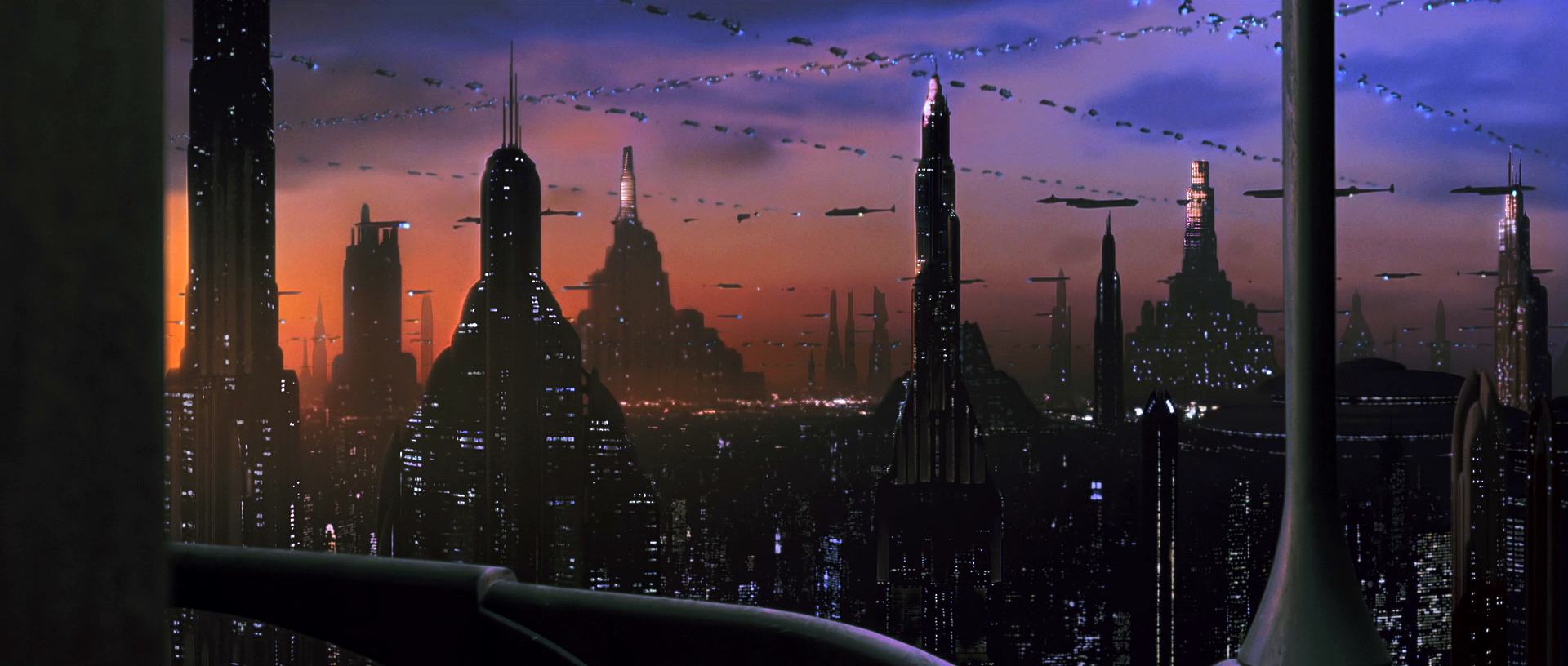 Coruscant_traffic.png