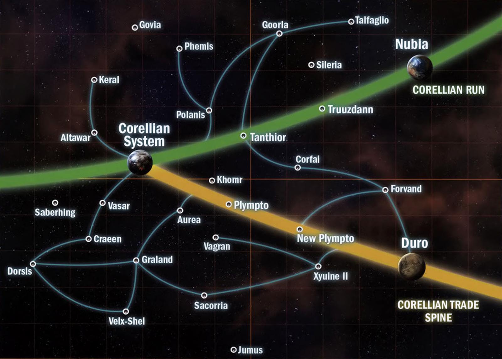 Corellian_sector_map__SoF_.png