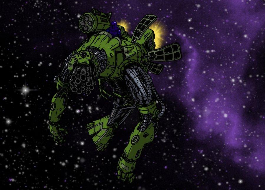 Basilisk_War_Droid.jpg