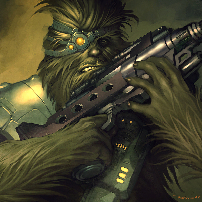 Wookie.jpg
