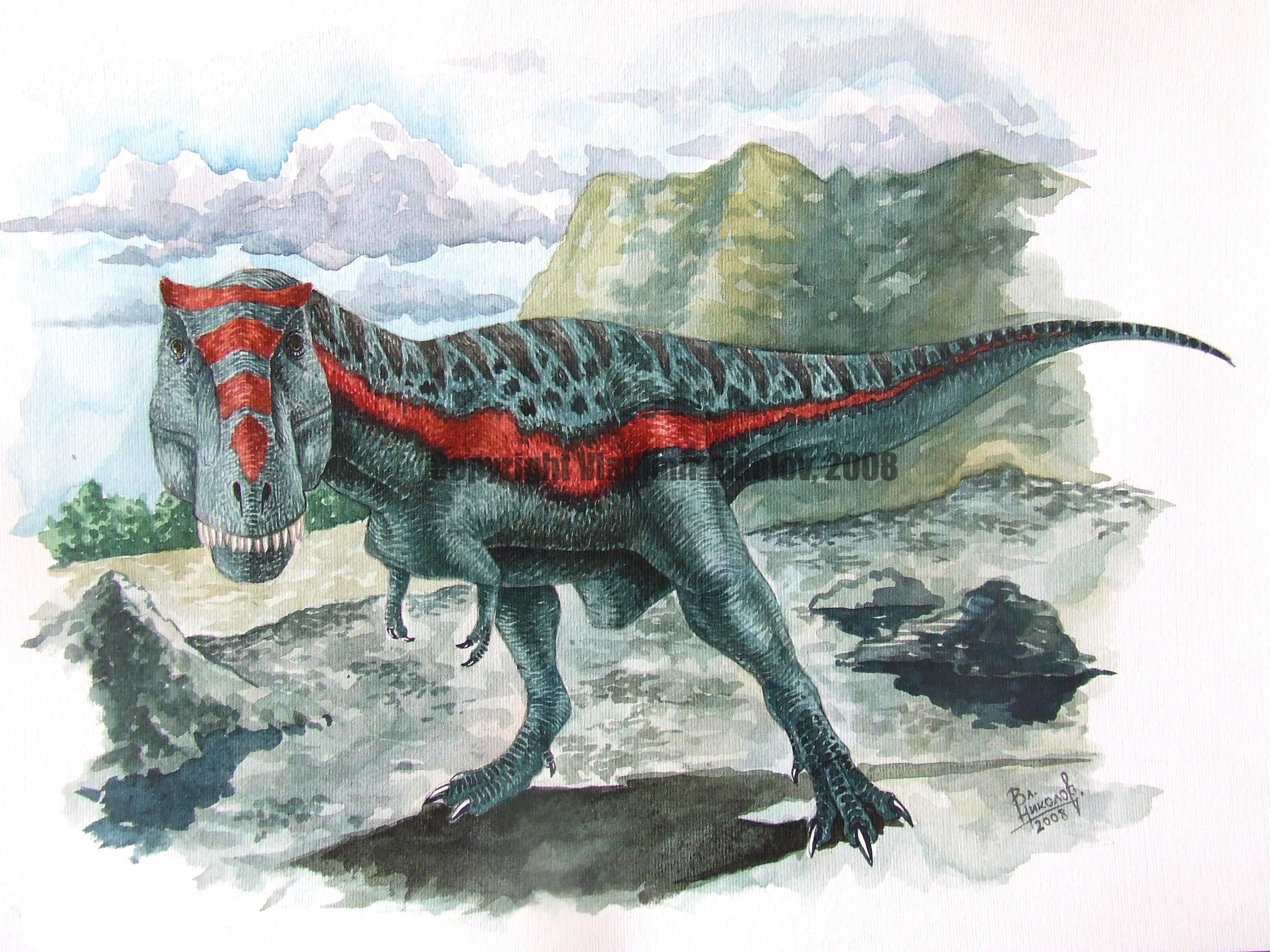 t__rex.jpg