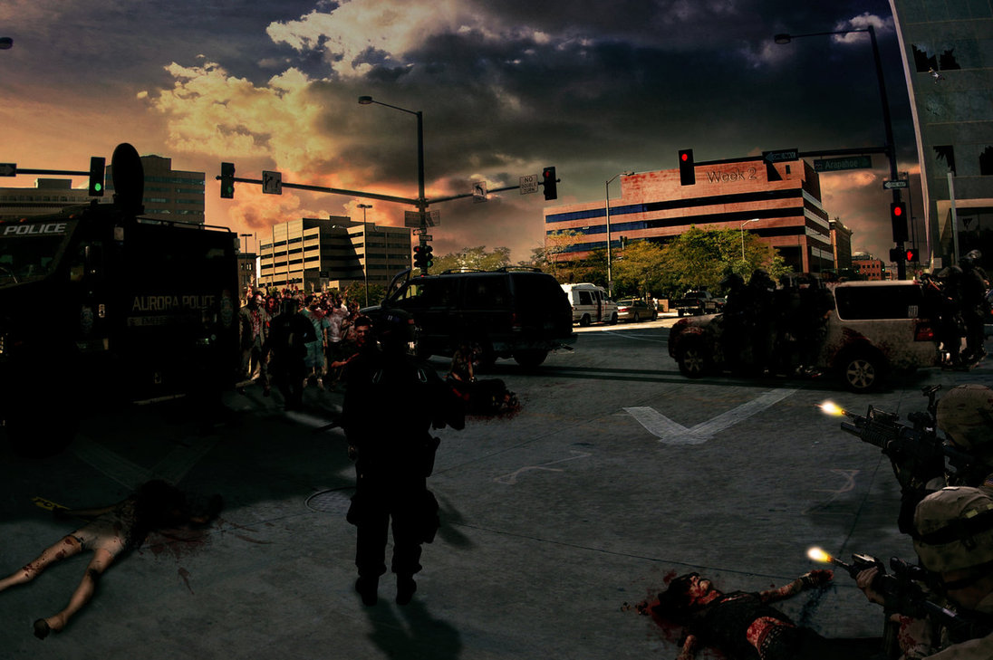 2_Weeks___Zombie_Apocalypse_by_thegreatspoo.jpg
