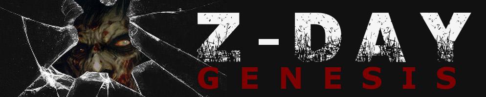 Z day genesis