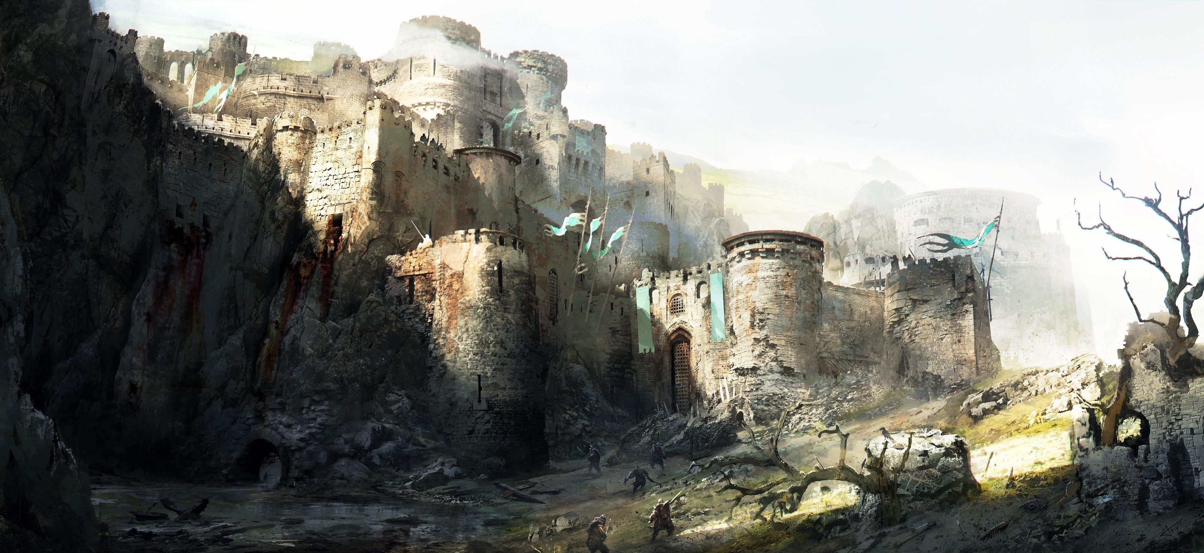 Stronghold_of_Drzek.jpg