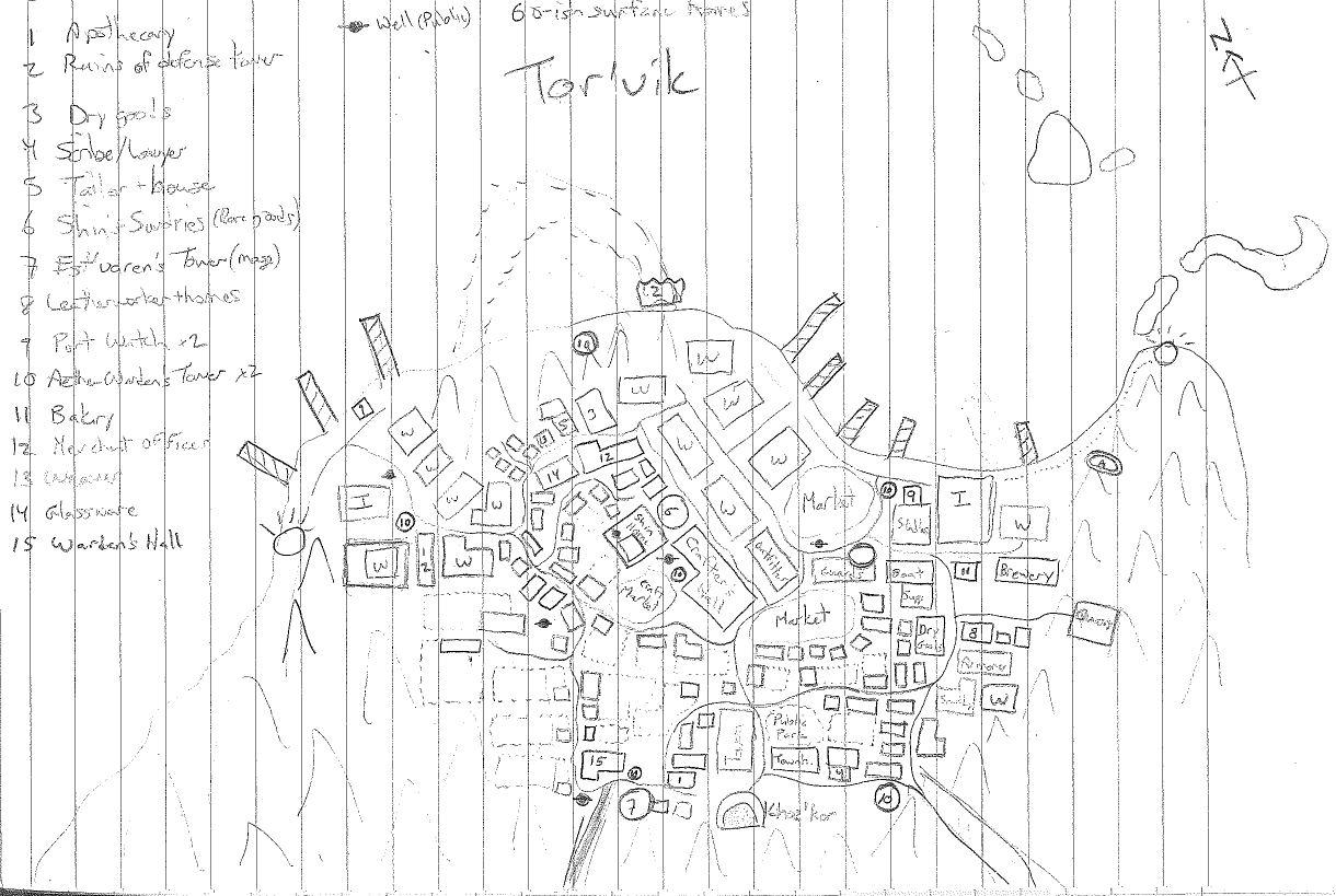 Torvik_Draft.JPG