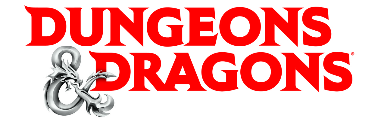 DD-Logo-Stacked-e1423503887969.jpg