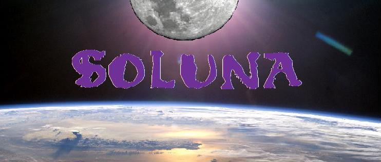 Soluna banner