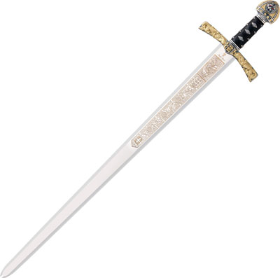 marto-richard-the-lionheart-swords.jpg
