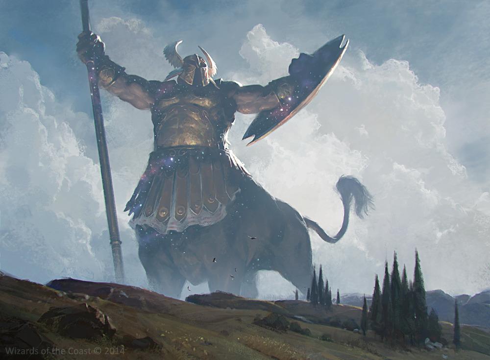 Iroas-God-of-Victory-Art.jpg