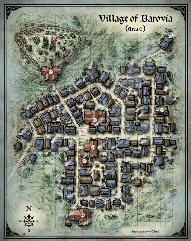 Village_of_Barovia.jpg