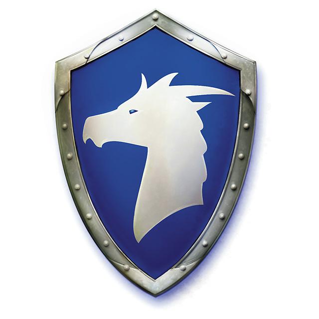 Bahamut_holy_symbol.jpg