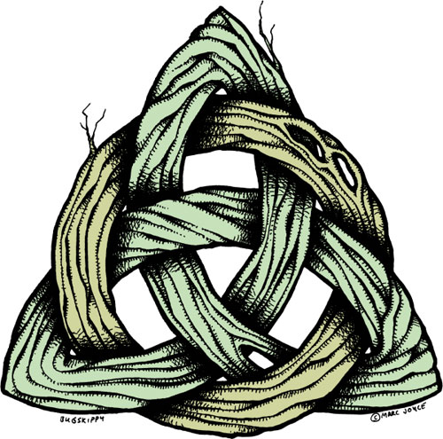 celtic_trinity_knot_by_bugskippy.jpg