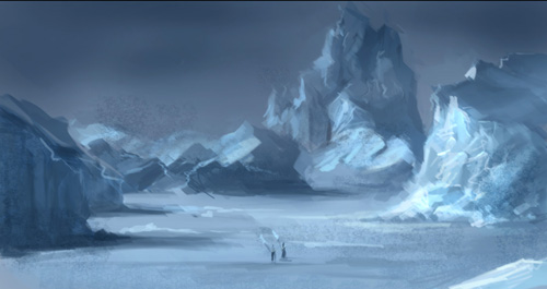 Ice_landscape.jpg