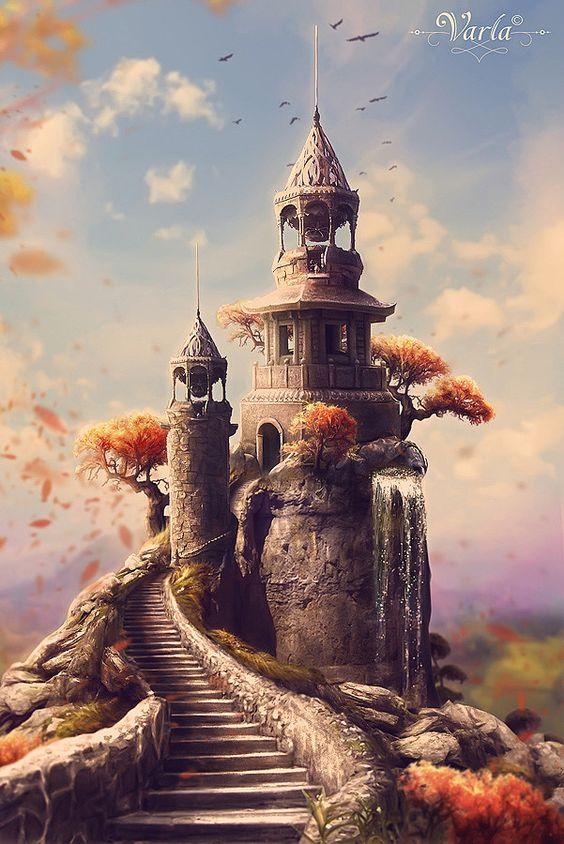 clifftower.jpg