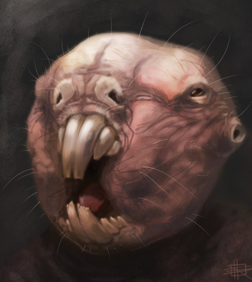 hairless_mole_rat_by_typhoonbomb-d47meza.jpg