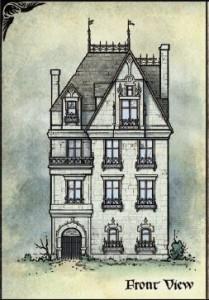 Death-House-image-209x300.jpeg