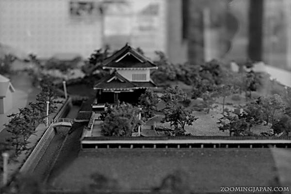 shoryuji-castle_06.jpg