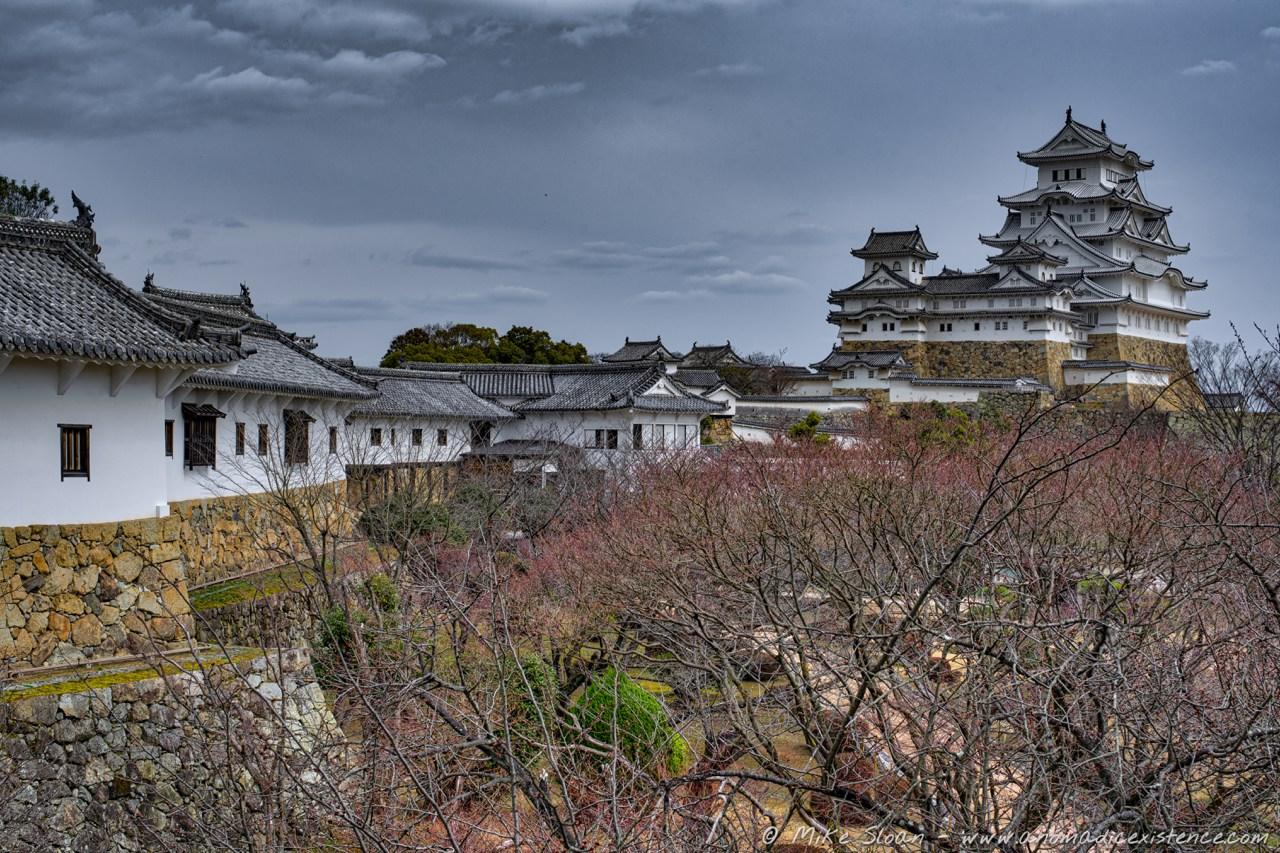Japan-3-of-18.jpg