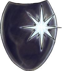 200px-Norgorber_unholy_symbol.jpg