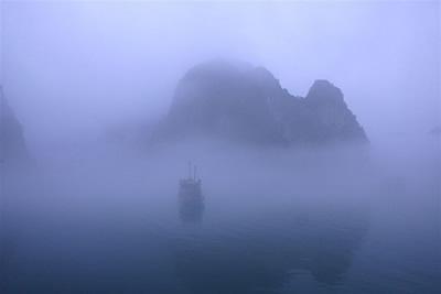 2013-foggy-day.jpg