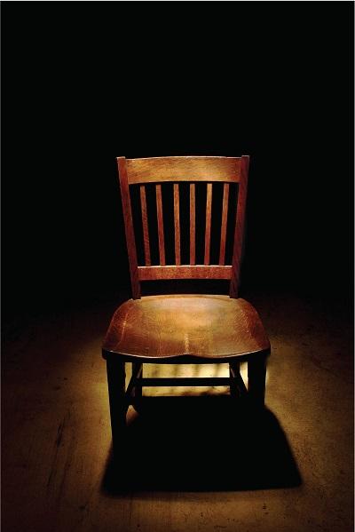 chair.jpg