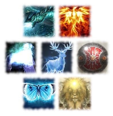 7_simboli.jpg