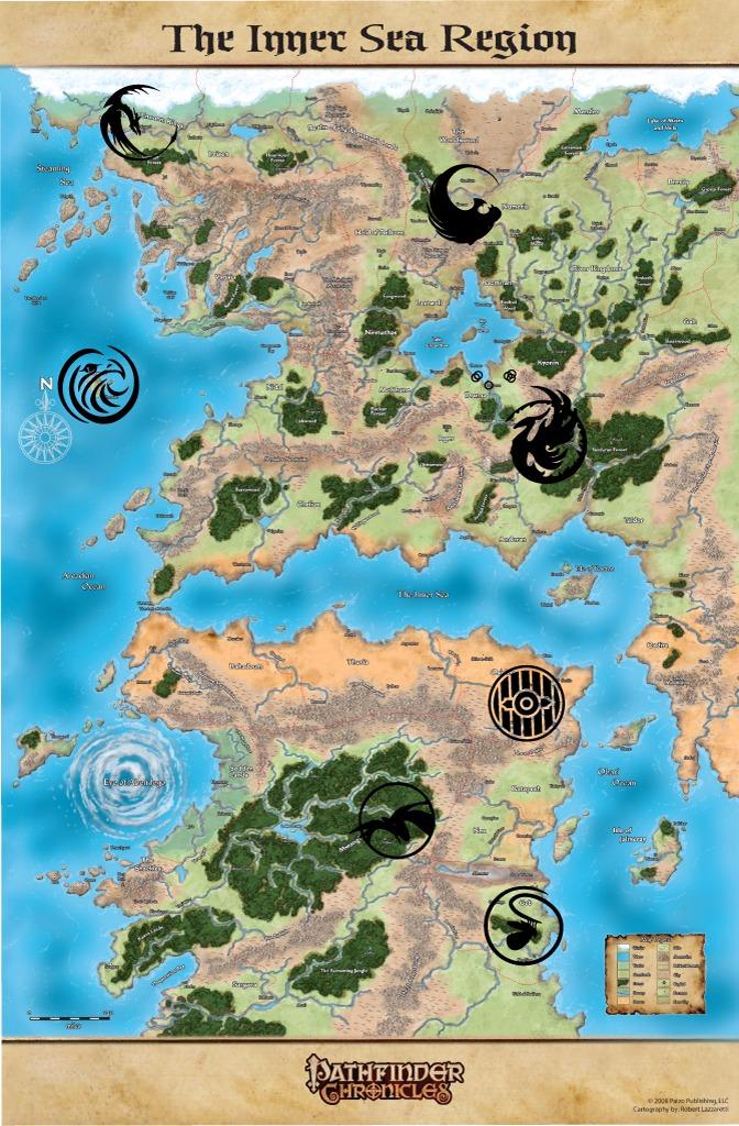 7SFA_Map.jpeg