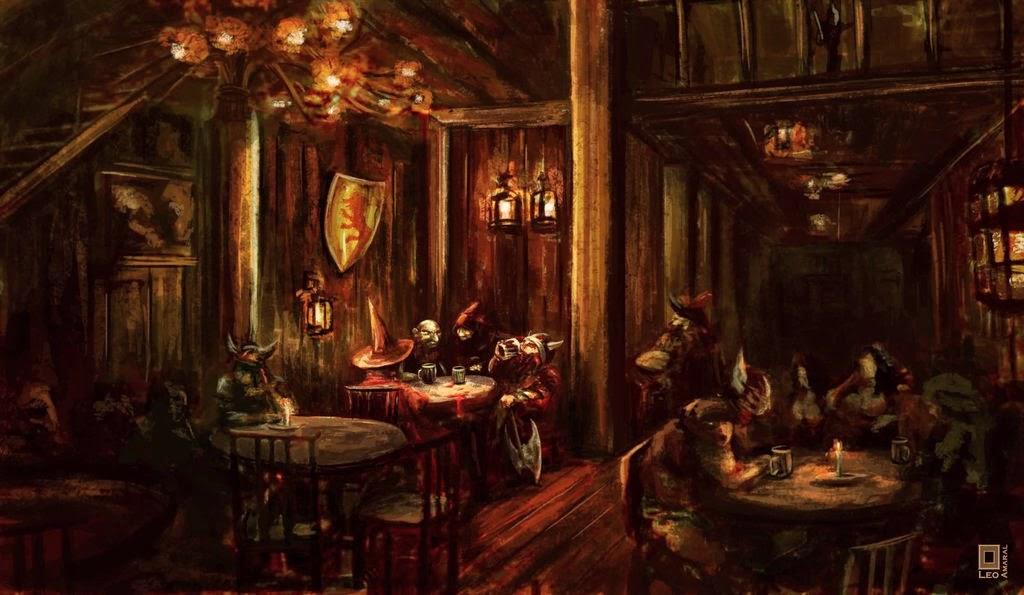 tavern_by_ltramaral-d55g796.jpg