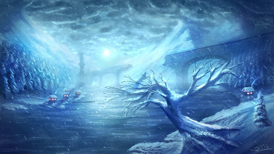 eternal_winter_by_falindriel-d5bsu6j.jpg