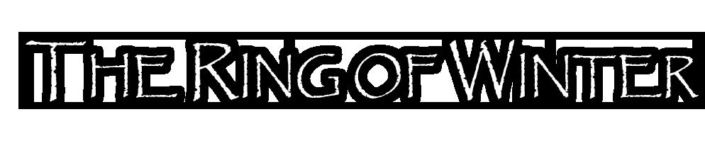 Ringlogo