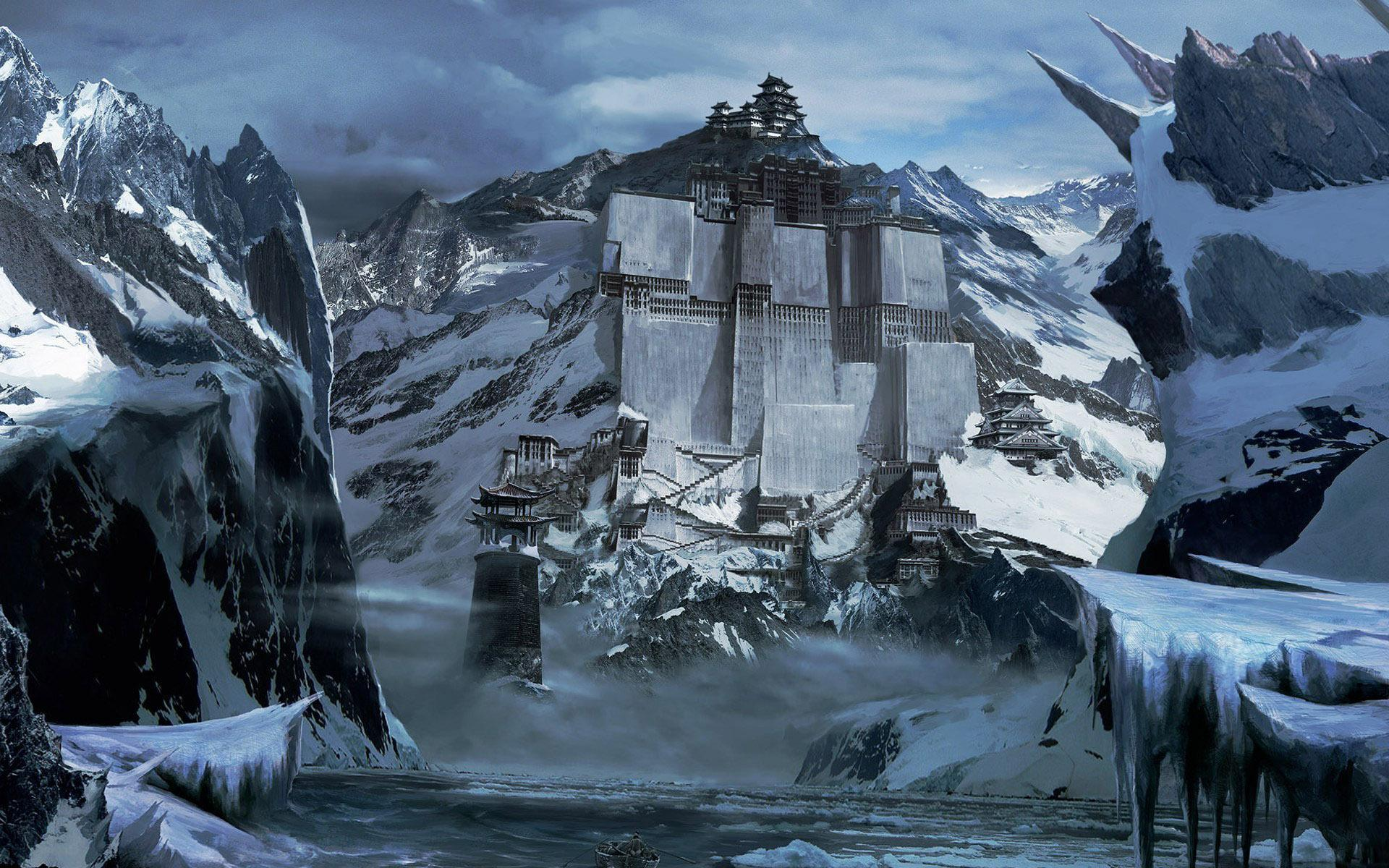 fortress-in-the-snowy-mountains.jpg