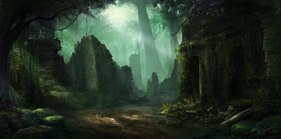 forest_ruin.jpg