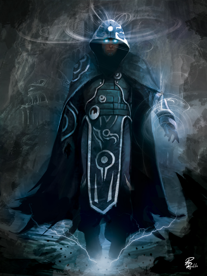 Cloak_of_the_Moonbrush.jpg