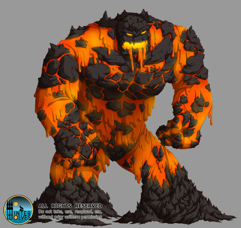 ul___flame_giant_by_ehcs-d6zfn27.png