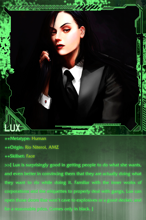 NPCcard_Lux.png