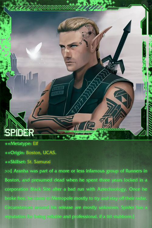 NPCcard_Spider.png