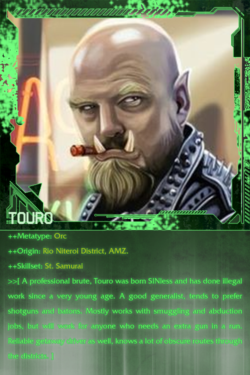 NPCcard_Touro.png