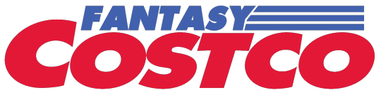 Fantasy-Costco-by-Ryanphantom.png