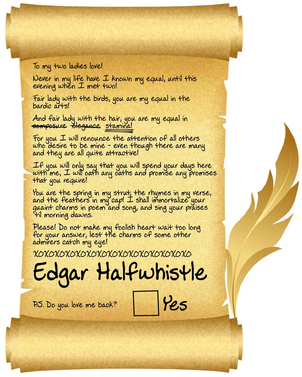 170101_Edgars_Letter.jpg