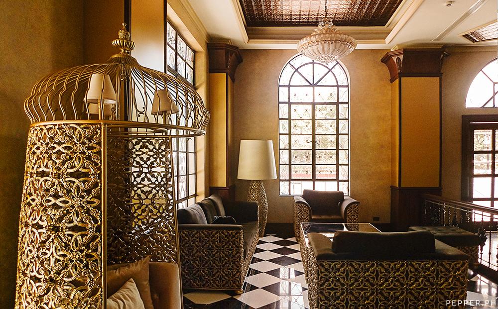 Luneta-Hotel4.jpg