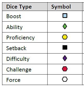 dice_symbols.jpg